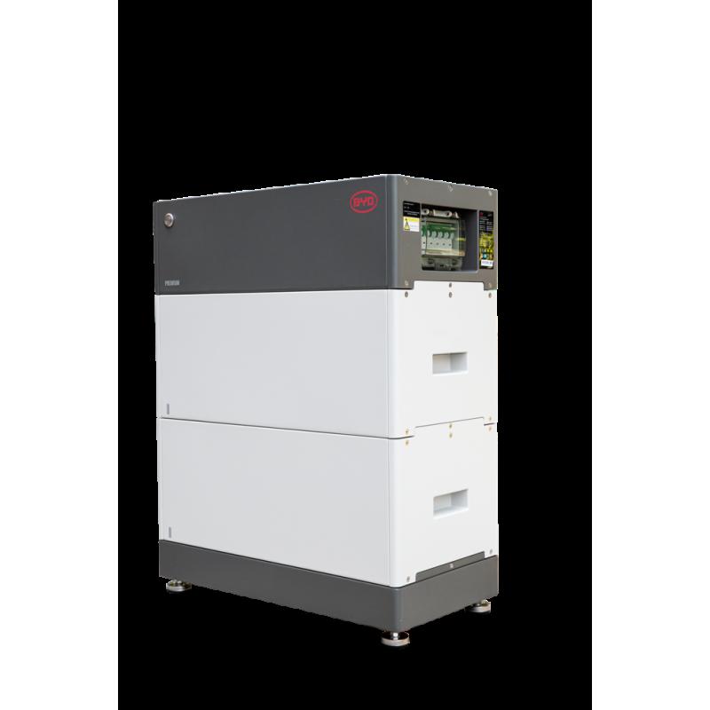 Kit 750W autoconsommation