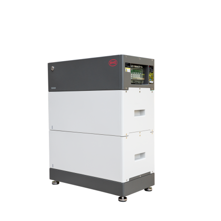 Kit 810W autoconsommation toiture/sol