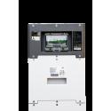 Kit 500W autoconsommation
