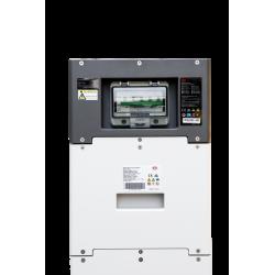 Pack Kit Batteries autoconsommation Hybride - GEN24 Fronius 3.6 - BYD HVS 5.1kWh
