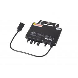 Kit solaire autoconsommation PREMIUM 1480Wc