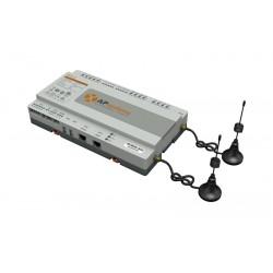 Kit solaire autoconsommation PREMIUM 5920Wc