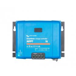 Régulateur de charge solaire - Victron Energy - MPPT SmartSolar 250/70-Tr