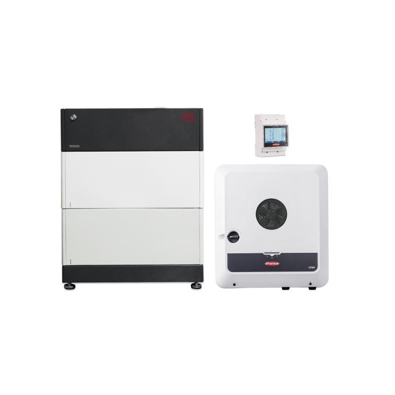 Pompe de Surface PS150 Boost 125 contrôleur inclus - 10,8Kg