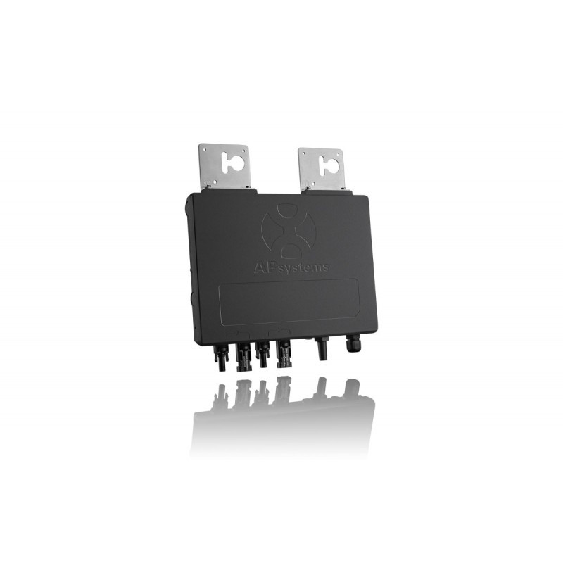 Micro-onduleur - APS YC600