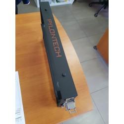 coupleur séparateur batterie Cyrix ct