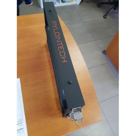 Coupleur Séparateur de batteries