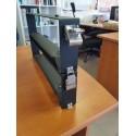 coupleur séparateur microprocesseur Cyrix ct