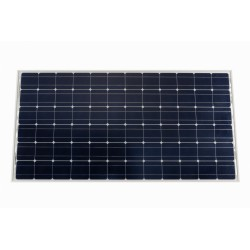 Victron Smart Solar Mppt 150/100 Tr