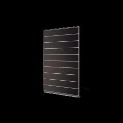 MPP Victron Energy 150/35 de face sur fond blanc