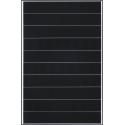 Kit 500W autoconsommation avec fixation