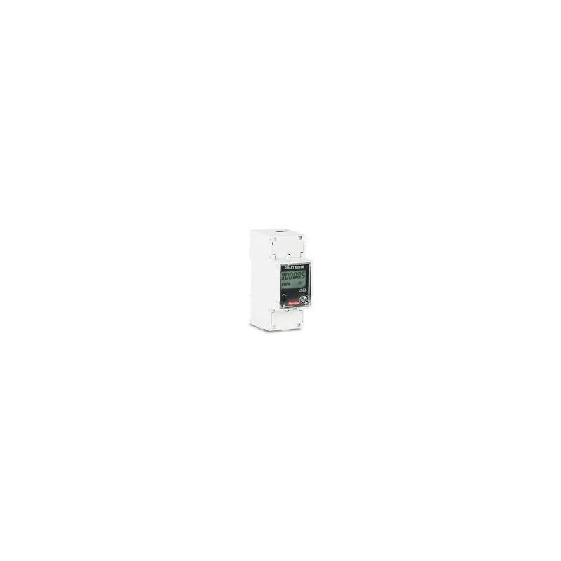 Batterie Solaire 4Vdc - 1900Ah C100-4KS25P