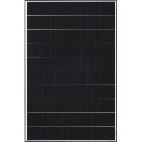 Batterie Solaire 4Vdc - 770Ah C100-4CS17P