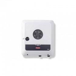 Enphase Micro Onduleur photovoltaique
