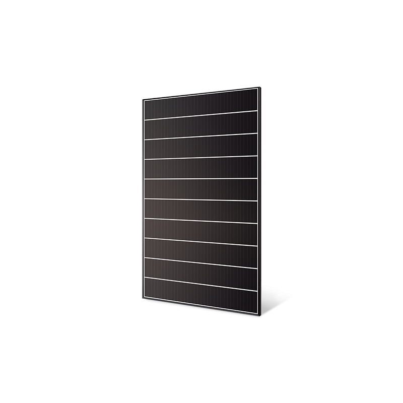vente en ligne batterie solaire victron energy 12v. Black Bedroom Furniture Sets. Home Design Ideas