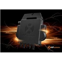 Peak Power Pack - Victron Energy