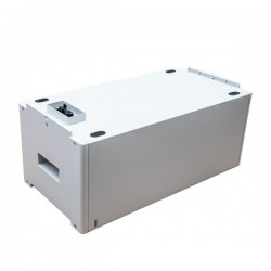 module batterie Lithium...