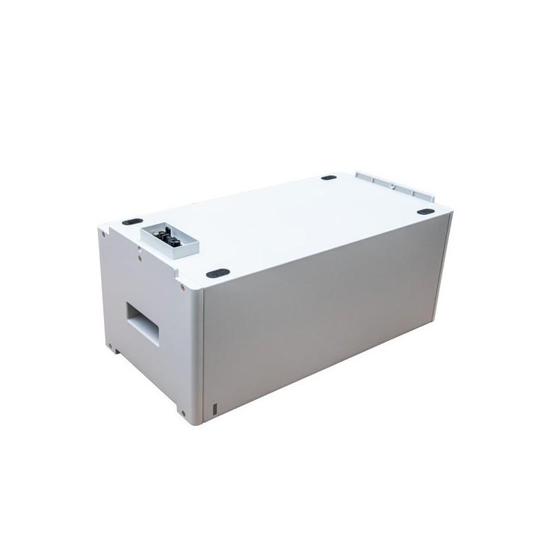 module batterie Lithium supplémentaire BYD HVS 2.56