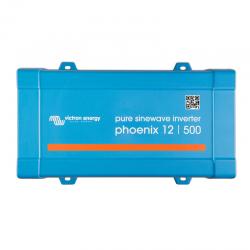 Convertisseur de tension Victron Energy Phoenix 12/500 VE.Direct