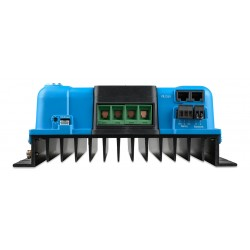 Régulateur de charge solaire - Victron Energy - MPPT SmartSolar 150/70-Tr VE.Can