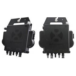 Micro onduleur - APS DS3 - Dual Single