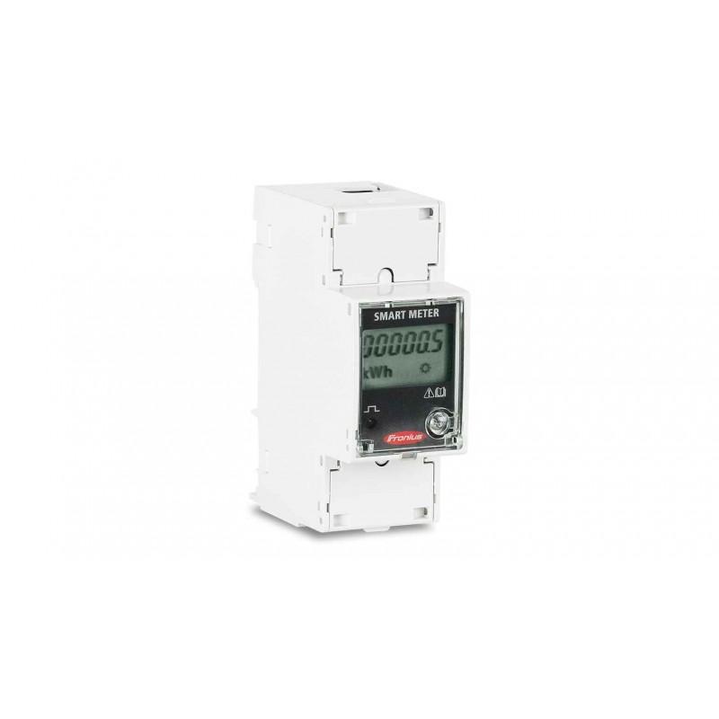Compteur d'énergie - Fronius Smart Meter 63A-1