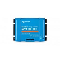 Régulateur de charge solaire - Victron Energy - MPPT SmartSolar 100/30
