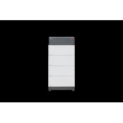 Batterie Lithium - BYD HVM 11.0 Premium