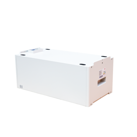 Module batterie Lithium supplémentaire  BYD HVM 2.76