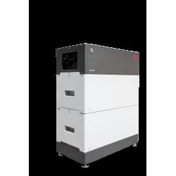 Batterie Lithium - BYD HVS...