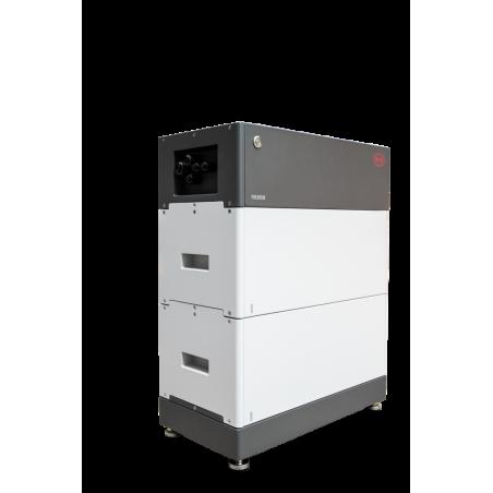 Batterie Lithium - BYD HVS 5.1 Premium