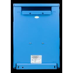 Convertisseur de tension Victron Energy Phoenix Inverter 48/5000