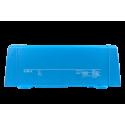 Régulateur solaire 12/24V - 30A Dim.187x96x45mm
