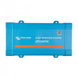 Convertisseur de tension Victron Energy Phoenix 48/1200 VE.Direct