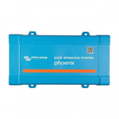 Convertisseur de tension Victron Energy Phoenix 48/800 VE.Direct