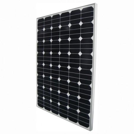 Panneau solaire 24V - Phaesun SPR Sunpeak -170Wc