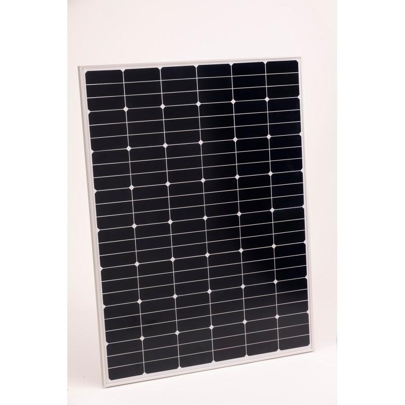 Panneau solaire 12V - Phaesun - SPR Sunpeak 170Wc