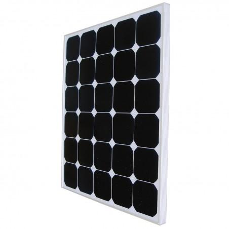 Panneau solaire 12V - Phaesun - SPR Sunpeak Compact 110Wc