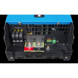 Convertisseur de tension Victron Energy Phoenix Inverter 48/3000 Smart