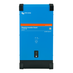Convertisseur de tension Victron Energy Phoenix Inverter 24/3000 Smart