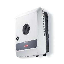 Kit solaire autoconsommation Triphasé Hybride 6.0 - 5920Wc