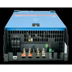 Convertisseur de tension Victron Energy Phoenix Inverter 24/2000 Smart