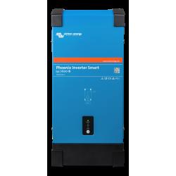 Convertisseur de tension Victron Energy Phoenix Inverter 24/1600 Smart