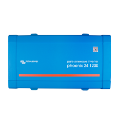 Convertisseur de tension Victron Energy  Phoenix 24/1200 VE.Direct