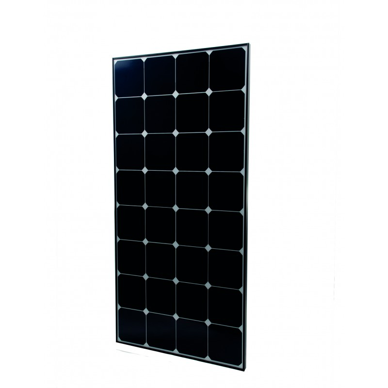 Panneau solaire 12V - Phaesun - SPR Sunpeak 70Wc