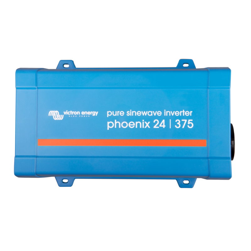 Convertisseur de tension Victron Energy Phoenix 24/375 VE.Direct