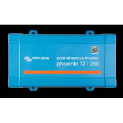 Convertisseur de tension Victron Energy Phoenix 12/250 VE.Direct