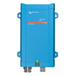Convertisseur/chargeur Victron Energy MultiPlus 48/1600 20-16 de face sur fond blanc