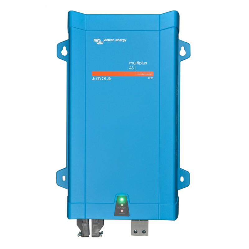 Convertisseur/chargeur Victron Energy MultiPlus 48/1600 20-16