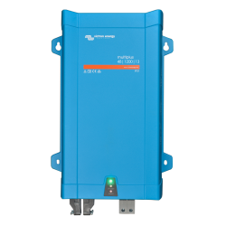 Convertisseur/chargeur Victron Energy MultiPlus 48/1200 13-16